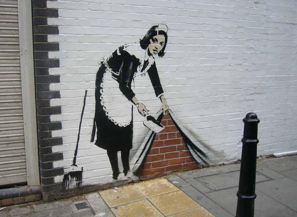 Street-Art154