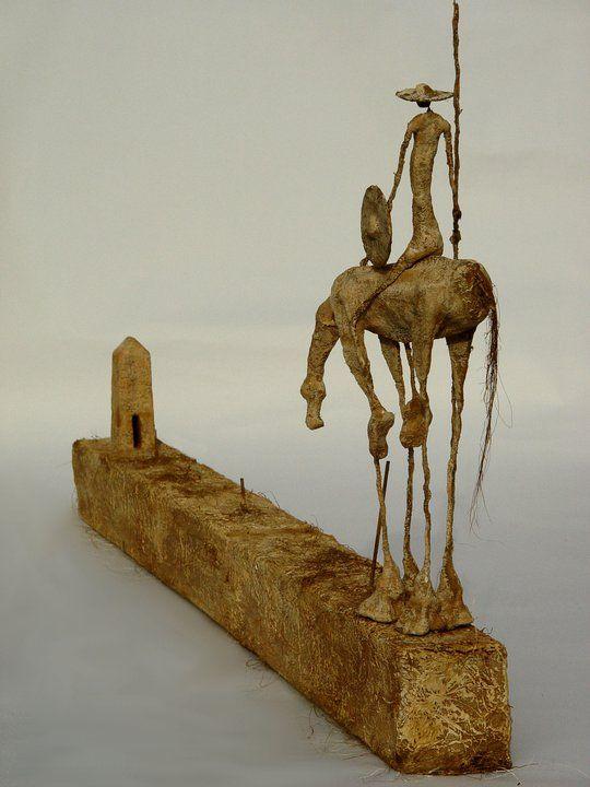 047bc3e4f7ed053761fcbe365dd2ca16--wire-sculptures-sculpture-art