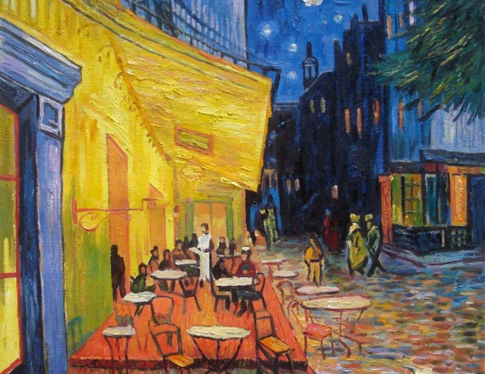 ed-07-dez-2009-terraco-do-cafe-a-noite-1000x770
